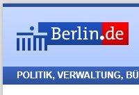 Berlin.de: Nyan Cat zu Besuch in Berlin