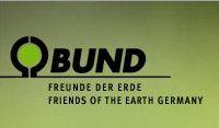 BUND ignoriert diverse Sicherheitsprobleme