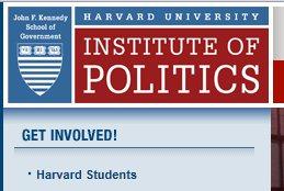 Harvard Universität - Keine Reaktion auf Hinweise