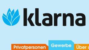 Klarna.de ignoriert Schwachstellen trotz Kontakt
