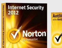 Norton: Fehler in Sicherheitssoftware birgt Gefahr