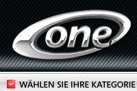 Kurzmeldung: One.de beseitigt Sicherheitslücke
