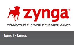 Facebook: Zynga - 232 Millionen User gefährdet!