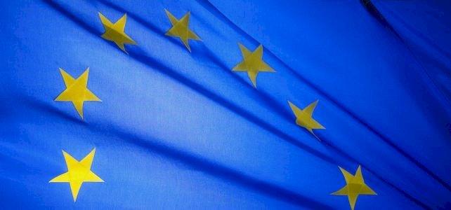 EU-Kommission beseitigt weitere Sicherheitslücken