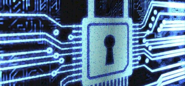 OXID beseitigt gemeldete Sicherheitslücken in eShop (alle Versionen)