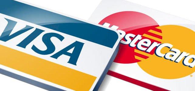 VPN: Visa und MasterCard auf Dummkurs