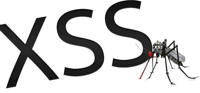 Unnoticed Takeover – Warum man XSS nicht unterschätzen sollte