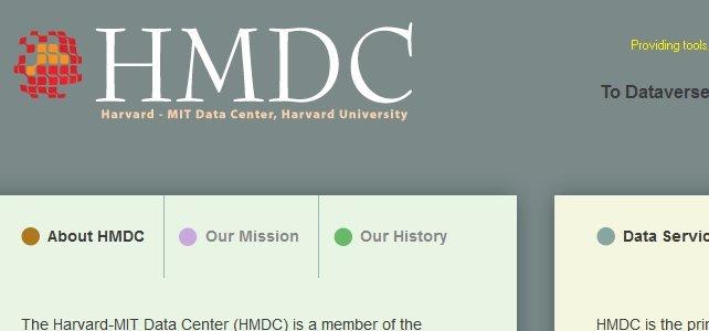 Harvard Universität – Sicherheitslücke im MIT Data Center
