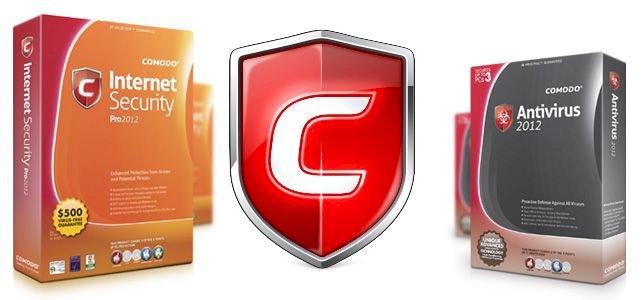 COMODO Internet Security – Brauchbar und kostenlos